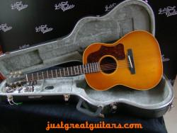 1964-Gibson-B-25-13
