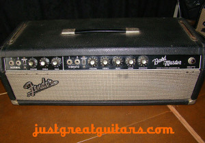 1966-Fender-Bandmaster-amp-head-(16)