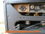 1966-Fender-Bandmaster-amp-head-new-(4)