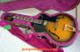 1991-Gibson-ES-165-Herb-Ellis-1