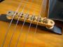 1991-Gibson-ES-165-Herb-Ellis-10