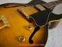 Just Great Guitars on Social Media