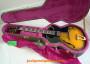 1991-Gibson-ES-165-Herb-Ellis-2