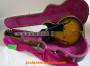 1991-Gibson-ES-165-Herb-Ellis-3