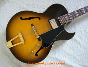 1991-Gibson-ES-165-Herb-Ellis-4