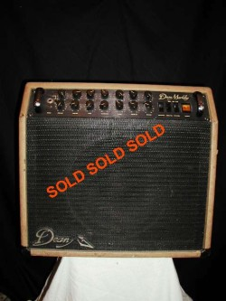 14sold