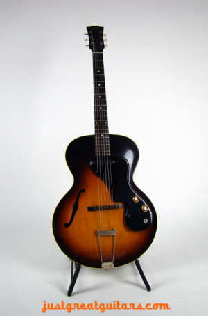 1962-Gibson-ES120T-New-4