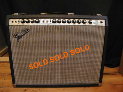 3sold
