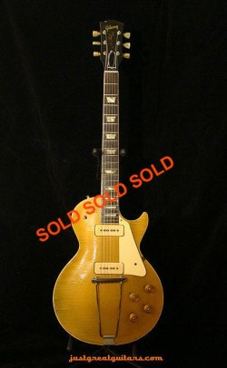 52-Gold-Top-Les-Paul-2sold