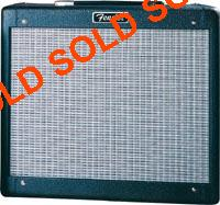 Blues-Junior-1sold