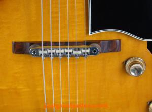 Gibson ES-175 1966