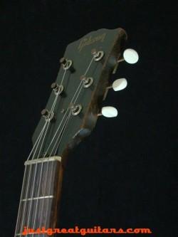 50s Gibson ES-125