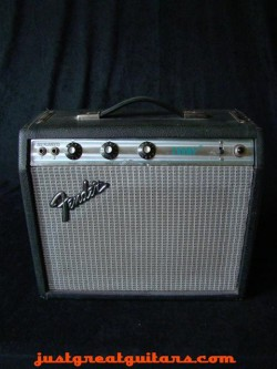 Fender-Champ-amp-no-tail-logo-706