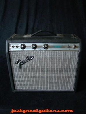 Fender-Champ-amp-no-tail-logo-706