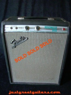 Fender-Music-Master-bass-amp-693sold