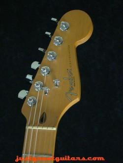 Fender Stratocaster 1996