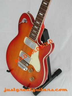 Framus-Nashville-206sold