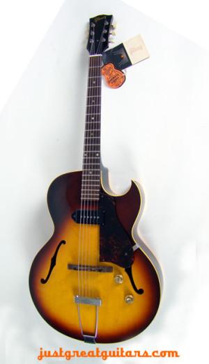 1964 Gibson ES-125 C