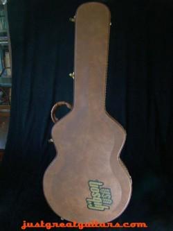 95 Gibson 335 Reissue
