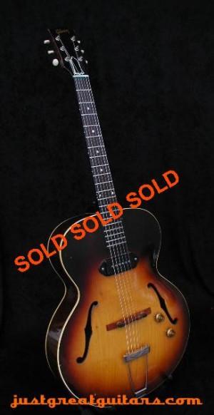 Gibson-ES-125-100sold