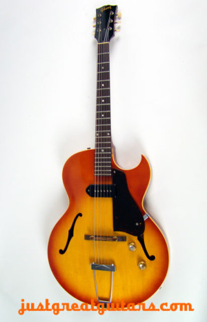 Gibson-ES-125-TC-65-6