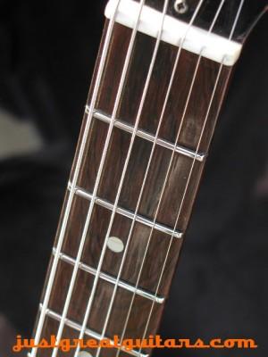 Gibson ES-125 TDC 1962
