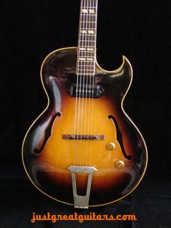 Gibson ES-175 1954