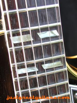 66 Gibson ES-175 D