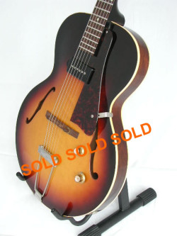 Gibson-ES125T-112sold