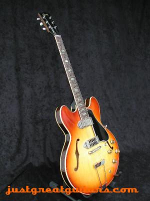Gibson-ES330-72