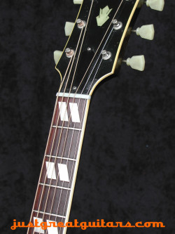 49 Gibson L-7 Archtop