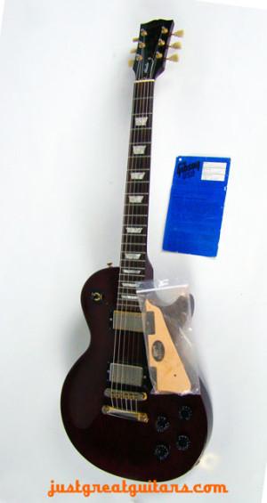 Gibson-Les-Paul-Studio-10
