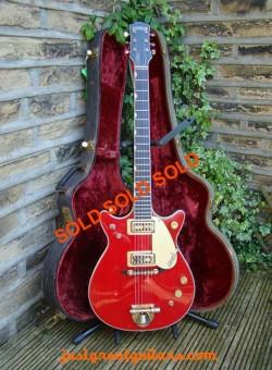 Gretsch-Firebird-1968-23sold