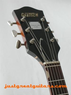 68 Gretsch Anniversary