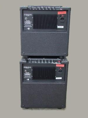 Jazzamp-10R-12R-Ext-back-409