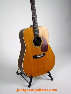 Martin-HD-28-1987-12