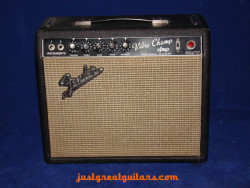 R338-60s-Fender-Vibro-Champ-Blackface-3