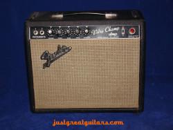 R338-60s-Fender-Vibro-Champ-Blackface-3