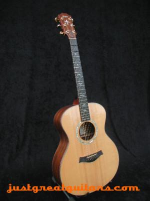 95 Taylor GA-WS – Mint