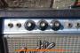 1968-Fender-Deluxe-Reverb-R288-9