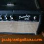 Fender-Tremolux-07