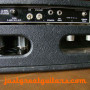 Fender-Tremolux-15