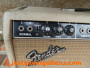 Fender-Tremolux-Head-White-Tolex-2