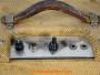 Fender-Tweed-Champ-1959-New-15
