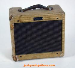 Fender-Tweed-Champ-1959-New-4