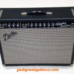 Fender-Vibrolux-1965-5