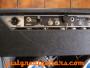 Fender-Vibrolux-1968-2