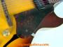 Gibson-1964-ES125C-11
