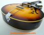 Gibson-1964-ES125C-13