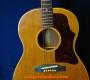 Gibson-B-25-1965-1